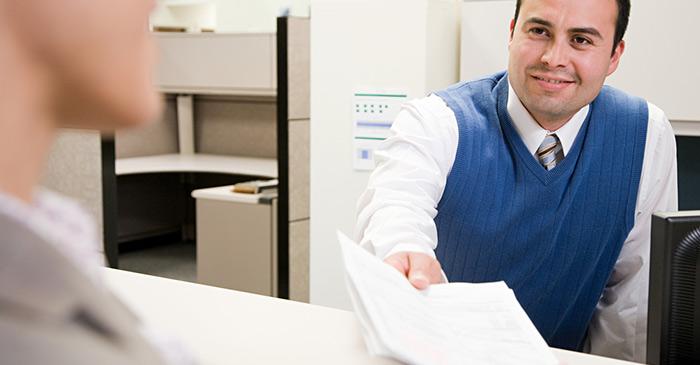 Faites confiance à un consultant en comptabilité dans la région de Méricourt