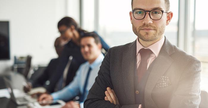 Le rôle du consultant en stratégie d'entreprise
