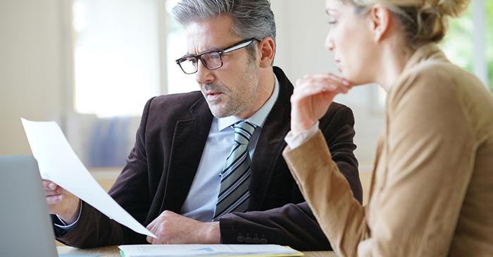 Les enjeux stratégiques et organisationnels de votre entreprise