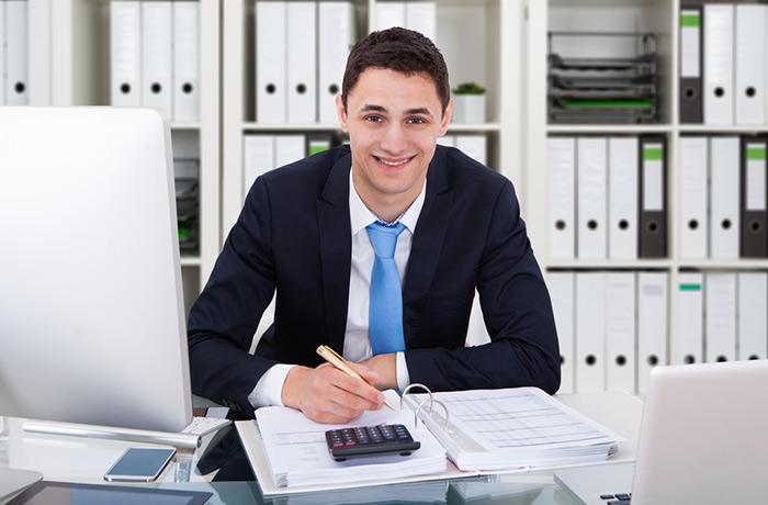 Pour vos besoins comptables à Méricourt : faites appel à votre cabinet de conseil VSD Consulting