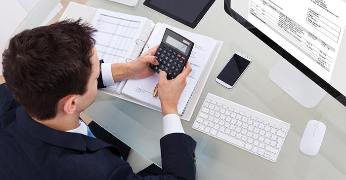 Votre consultant en audit dans la région de Méricourt